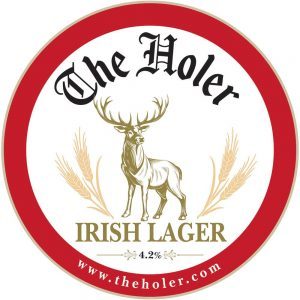 the-holer-hole-in-the-wall-irish-larger-logo