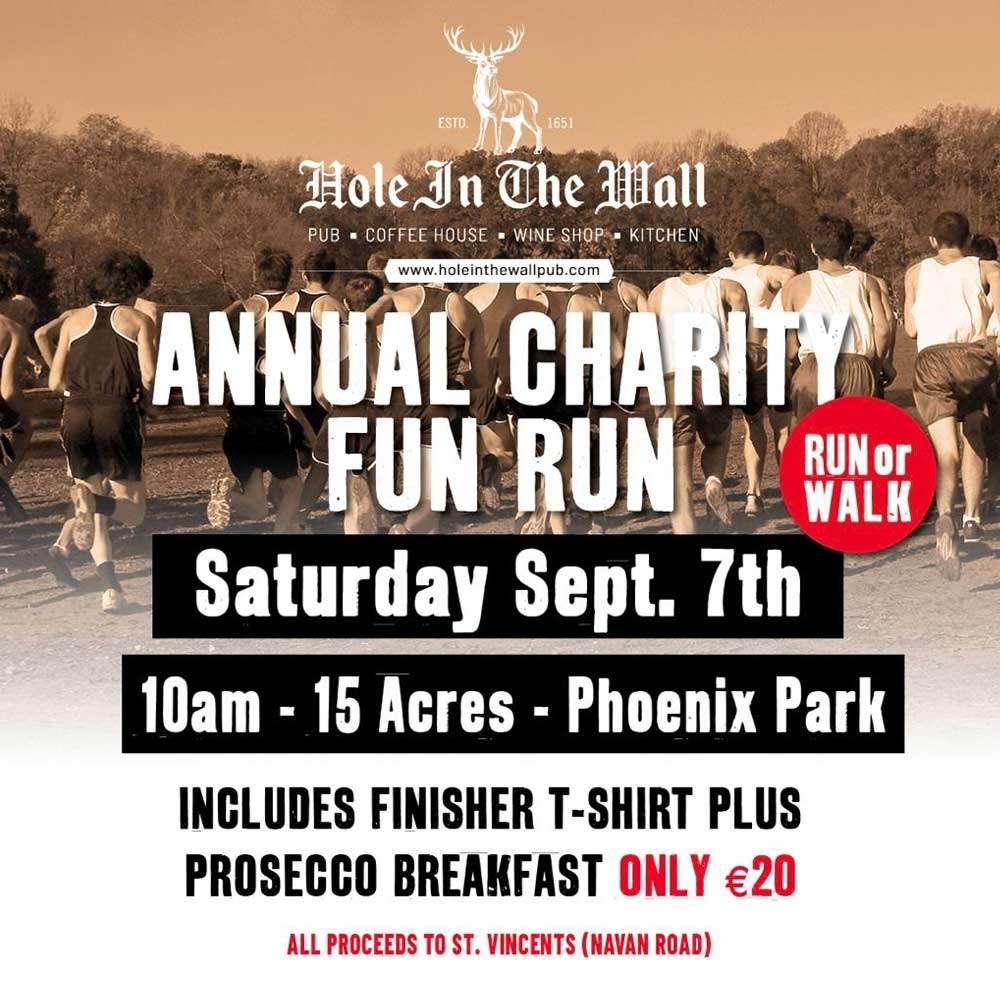 hole-in-the-wall-dublin-annual-charity-5k-fun-run-phoenix-park
