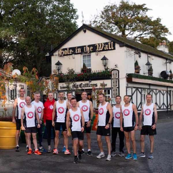 hole-in-the-wall-dublin-annual-charity-5k-fun-run-phoenix-park