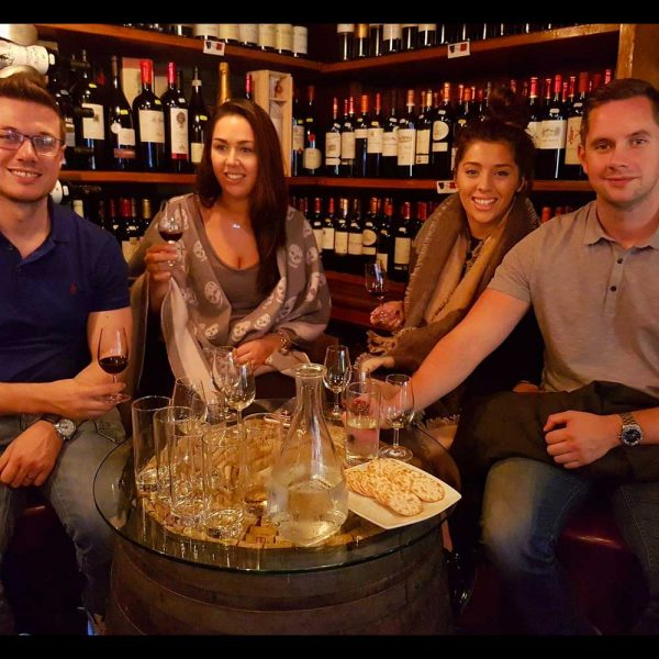 Wine-Course-Hole-In-the-Wall-Dublin-5