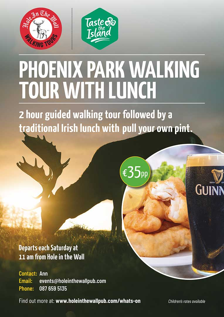 phoenix-park-Walking-Tour-Poster-A3-for-web
