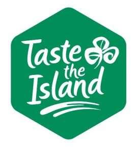 Taste-the-Island-Logo-Dublin hole in the wall