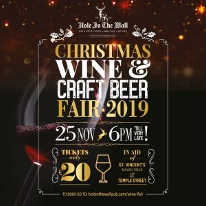 hole-in-the-wall-Wine-Fair-2019-Poster